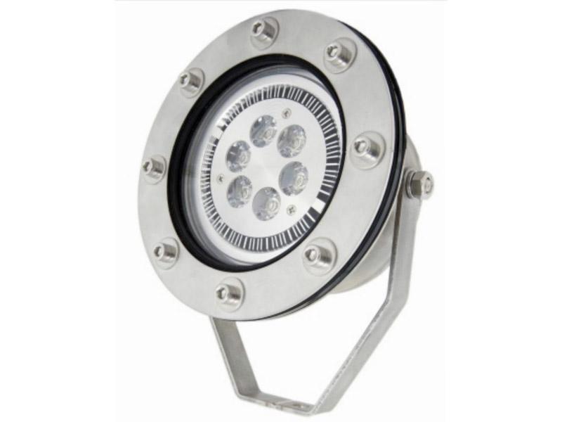 AR 111 LED LIGHT