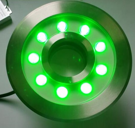 CORONA LED